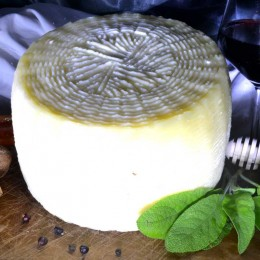 Pecorino Fresco Primo Sale